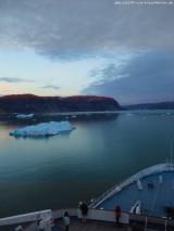 Eqip Sermia Gletscher-Passage (51)