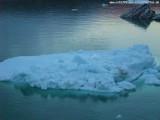 Eqip Sermia Gletscher-Passage (52)