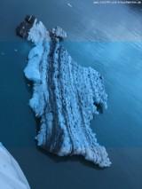 Eqip Sermia Gletscher-Passage (53)