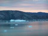 Eqip Sermia Gletscher-Passage (7)