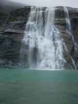 Fjordtour - Nuuk per Boot (1)