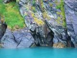 Fjordtour - Nuuk per Boot (3)