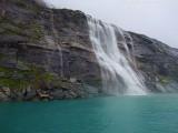 Fjordtour - Nuuk per Boot (4)