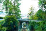 Floyenbahn04