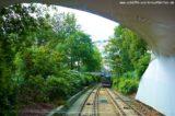 Floyenbahn05