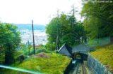 Floyenbahn06