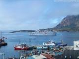 Hafen von Sisimiut (4)