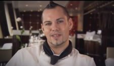 AIDA Jobs: So geht´s die Karriereleiter bei AIDA Cruises hoch