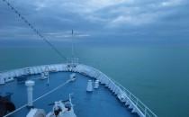MS Delphin Reisebericht Grönland & Island 2012: Paamiut & Gletscher Passage