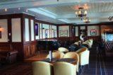Queen Mary 2 von Southampton nach Hamburg - Stefan S. 20