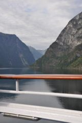 Sognefjord41