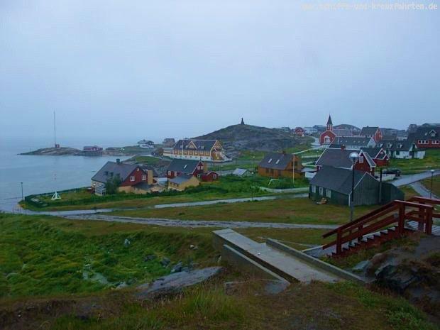 ms delphin reisebericht gr nland island 2012 nuuk. Black Bedroom Furniture Sets. Home Design Ideas