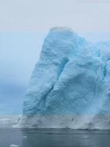 Zodiactour im Ilulissat Eisfjord (114)