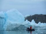 Zodiactour im Ilulissat Eisfjord (119)