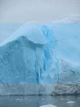 Zodiactour im Ilulissat  Eisfjord (121)
