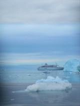 Zodiactour im Ilulissat  Eisfjord (21)