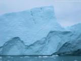 Zodiactour im Ilulissat  Eisfjord (83)