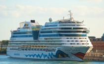 AIDA Cruises gewinnt renommierten Pegasus Award in Deutschland und Österreich