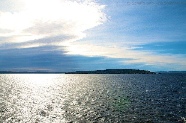 Der Oslofjord