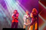 Dancing Queen - Die ABBA-Show an Bord von AIDAsol 3