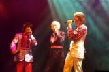 Dancing Queen - Die ABBA-Show an Bord von AIDAsol 4