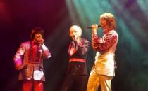 AIDA Dancing Queen: ABBA Show an Bord von AIDA Cruises