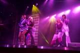 Dancing Queen - Die ABBA-Show an Bord von AIDAsol 6