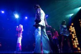 Dancing Queen - Die ABBA-Show an Bord von AIDAsol 8