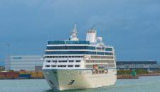 Norwegian Cruise Line hat Oceania Cruises und Regent Seven Seas gekauft
