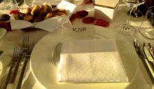 AIDA: Rossini Restaurant – Speisekarte, Preise und mehr!