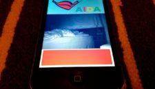 AIDA Babyphone: Lieber mit Kamera oder nur ein Telefon?