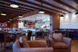 AIDAprima Buffalo Steakhouse