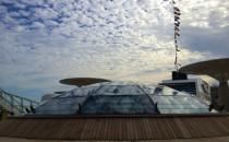 Neue AIDA Kreuzfahrten für 2015/2016 ab sofort buchbar