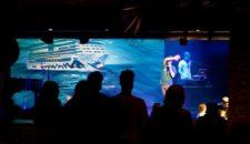 Musik: Deine Freunde auf AIDA Kreuzfahrtschiffen