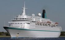 MS Albatros: 10 Millionen Euro Umbau bei Blohm und Voss