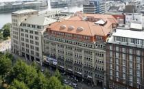 Verband Deutscher Reeder: Maritimer Standort Deutschland mehr denn je gefährdet