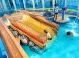 Kinderpool-im-Aussenbereich-Costa-Fascinosa-2