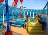 Kinderpool-im-Aussenbereich-Costa-Fascinosa-3