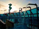 Kinderpool-im-Aussenbereich-Costa-Fascinosa-6