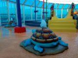 Kinderpool-im-Aussenbereich-Costa-Fascinosa-7