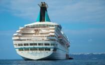 MS Artania: 27 Nächte Kanaren, Kapverden, Namibia ab Hamburg bis Kapstadt inklusive Rückflug
