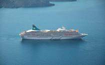 MS Artania: 21 Nächte New York, Nova Scotia, Transatlantik ab Nassau bis Bremerhaven inklusive Hinflug
