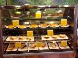 Paninoteca - Sandwich Station - Costa Fascinosa 2