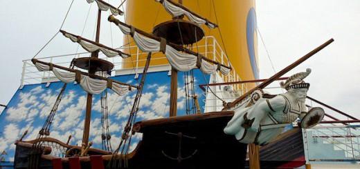 Piratenschiff-auf-Costa-Fascinosa