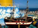 Piratenschiff-auf-der-Costa-Fascinosa
