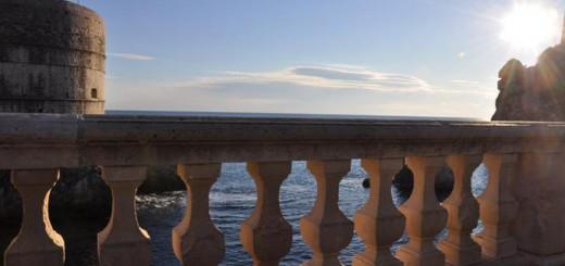 Dubrovnik 16