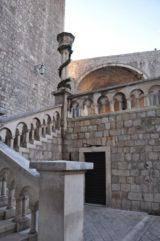 Dubrovnik 20