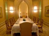 Emirates Palace - Abu Dhabi 10