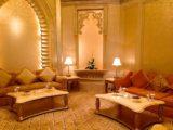 Emirates Palace - Abu Dhabi 12