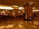 Emirates Palace - Abu Dhabi 24
